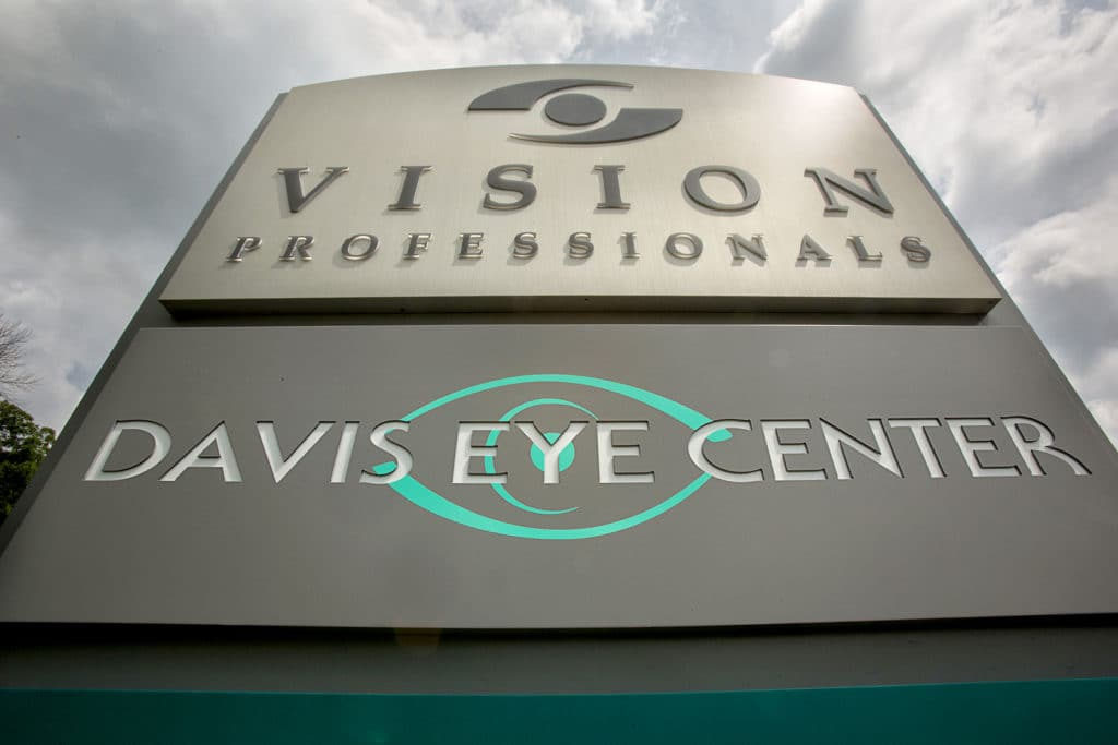 LASIK and cataract surgery in Columbus, Ohio
