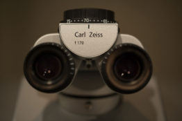 The Davis Eye Center offers general eye care in Stow, Ohio