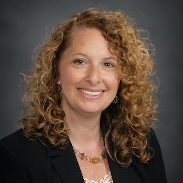Dr. Shayna Richards
